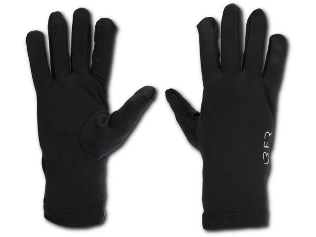 Cube RFR Pro Multisport Gloves Longfinger black